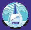 logo of mwrra