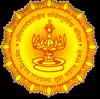 maharashtra-rajya-logo